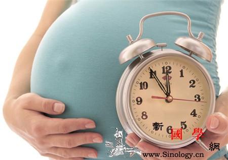孕几周做音乐胎教音乐胎教的开始时间_互动-胎教-胎儿-轴突-