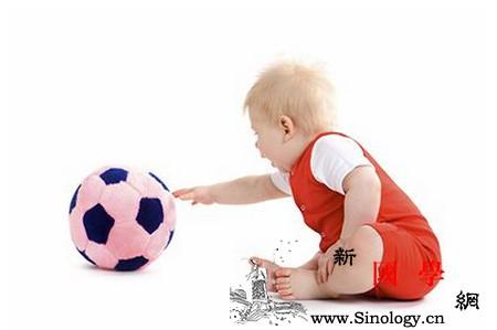 2岁宝宝玩什么游戏宝宝爱玩假装游戏_拿出来-假装-回去-玩具-