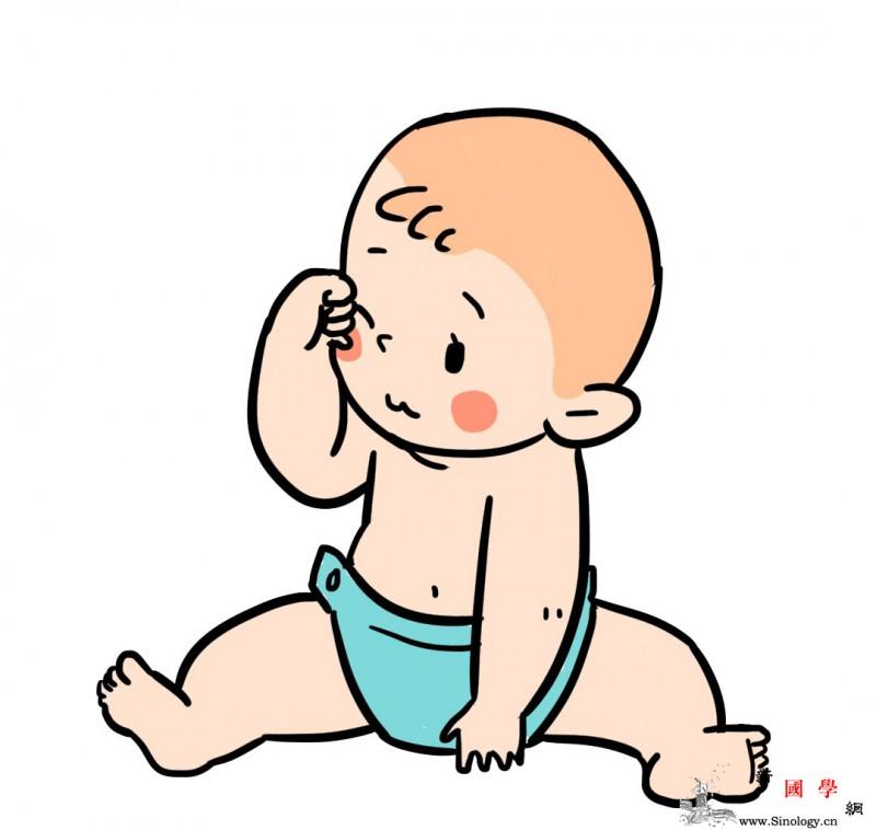 新生儿精细运动是什么_精细-手指-玩具-宝宝-