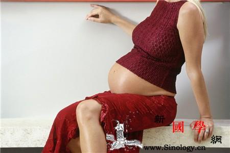 怀孕7个月胎教音乐听多久_胎教-胎儿-个月-音乐听-