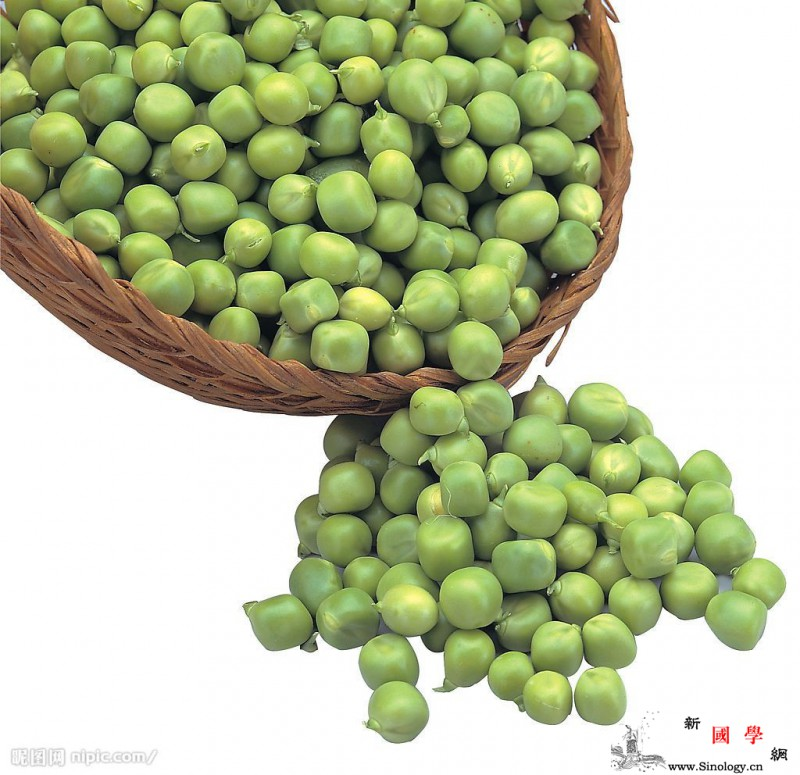 孕妇可不可以吃绿豆_绿豆汤-胎教-胎儿-绿豆- ()