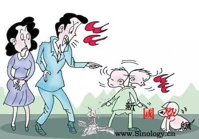 几种失败家长的坏习惯你中了几条?_尊重-习惯-孩子-几种- ()