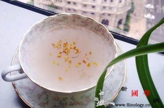 藕粉怎么做好吃新鲜藕粉的做法大全_圆子-藕粉-豆沙-怎么做- ()