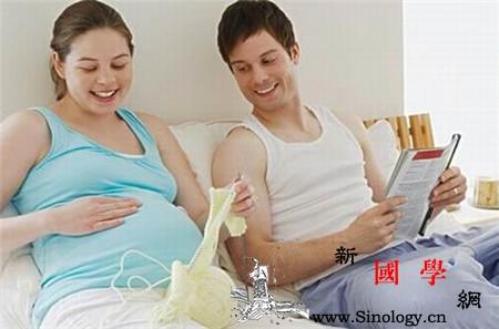 孕妈科普胎教音乐要经常换吗_胎教-胎儿-唱歌-固定- ()