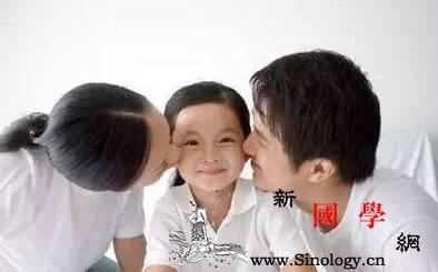 资深教师透露真正优秀孩子的特征看看你家孩子_养成-习惯-孩子-几条-