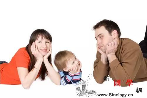 与众不同的亲子互动小游戏_浴巾-形状-表情-宝宝-