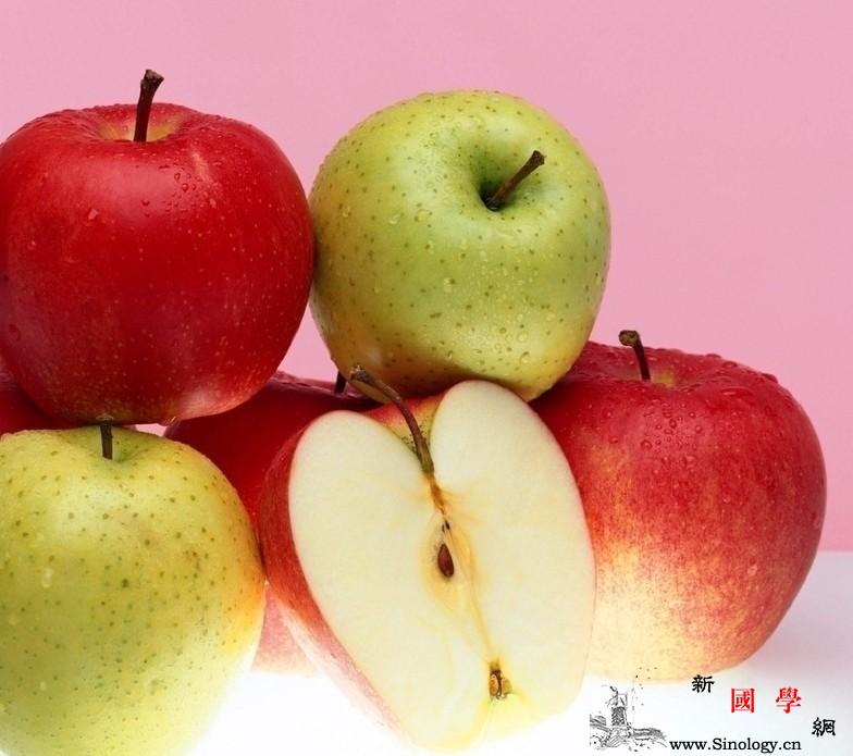 帮助宝宝排毒的最佳四种水果_毒素-排毒-食物-水果-
