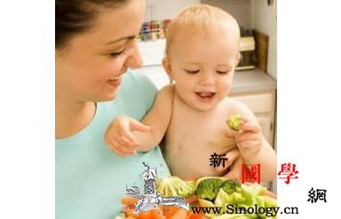 学龄前孩子营养素的需要量_供给量-需要量-营养素-热能-