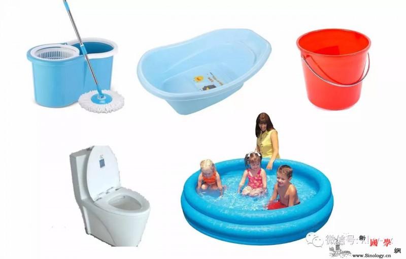 家里的马桶把孩子命夺走当妈都值得看_溺水-水井-儿童-孩子- ()