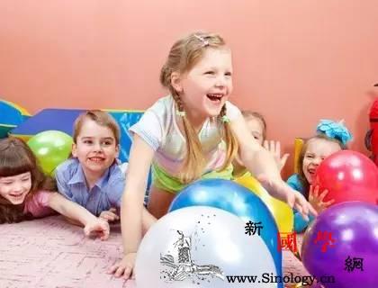 22种让你躺着跟孩子玩的方法懒人爹妈拿走不_躺着-孩子-叽里咕噜-爹妈- ()