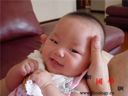 不知和宝宝玩啥好?试试有趣的面部模仿游戏_合时-模仿-妈妈-宝宝- ()