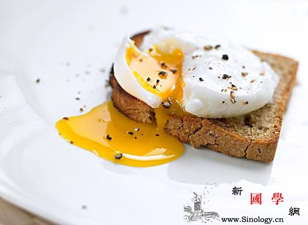 儿童简易营养早餐推荐_吐司-土司-早餐-鸡蛋-