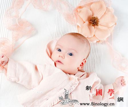 新生儿黄疸到底是什么呢?_低氧-红细胞-黄疸-胎儿-