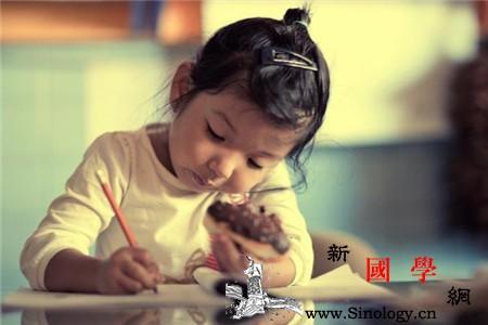 孩子粗心的原因以及解决策略_草稿-粗心-策略-检查-