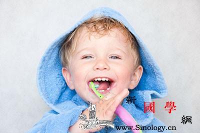 怎样让宝宝爱上刷牙七招轻松搞定!_牙刷-爸妈-刷牙-搞定- ()