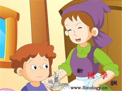 分享:孩子偷东西怎么教育_零花钱-芭比娃娃-漫画书-偷东西-