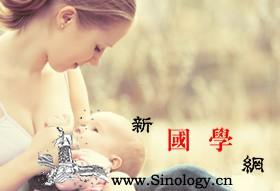 宝宝习惯奶睡怎么办_吸吮-喂奶-乳头-喂养-