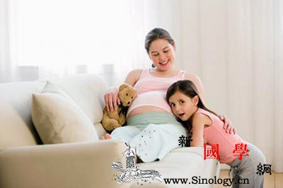 每天胎教时间是如何安排的_胎教-妈妈-时间-传奇- ()