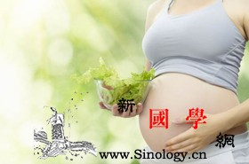 光照胎教用哪种手电筒_视神经-胎教-光照-胎儿-