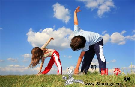 幼儿身体锻炼小常识大全_锻炼-幼儿-身体-孩子-