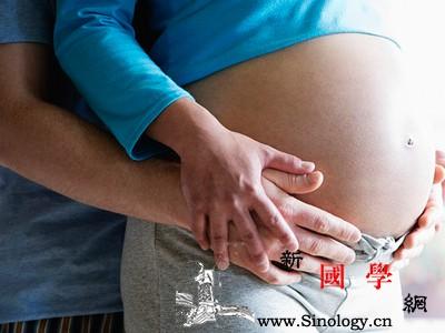怀孕第3个月音乐胎教指导_孕吐-胎教-胎儿-子宫-
