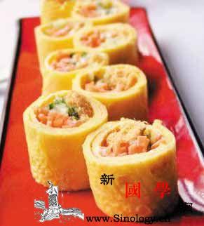 宝宝豆腐辅食食谱_肉末-精盐-香油-味精-