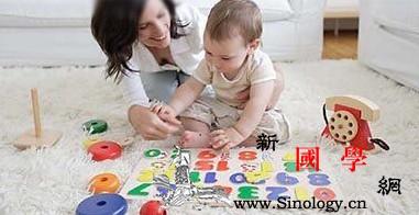 如何训练宝宝的感官系统?1-2岁宝宝感统游戏_目的-玩具-宝宝-孩子-