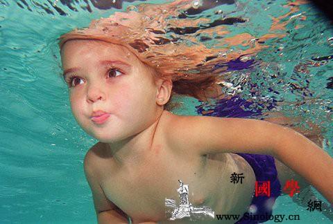 儿童溺水急救措施:孩子溺水了家长应如何急救_溺水-急救-外心-肺部-