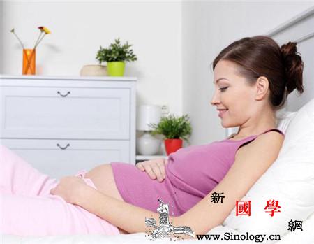胎教为什么爸爸的声音很重要_胎教-胎儿-音量-节奏-