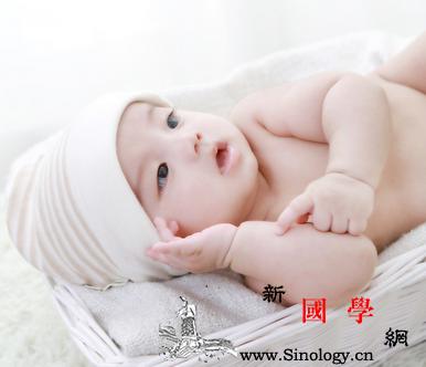 新生儿黄疸能打乙肝疫苗吗_黄疸-预防针-乙肝-刚出生- ()