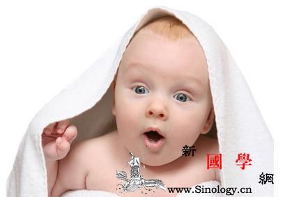 新生儿咳嗽的原因_止咳-异物-吸入-咳嗽-