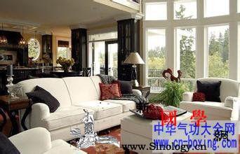 家具风水知识_风水-家具-茶几-沙发-