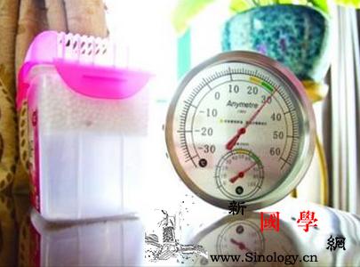 新生儿湿疹与湿度是否有关?_湿疹-诱发-湿度-疮痂-