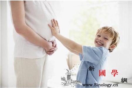 怀孕十六周可以胎教吗孕期胎教有区别_胎教-个月-受过-怀孕-