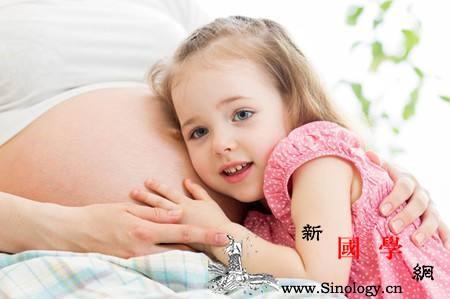 怀孕十六周胎教些什么认清每个时期的胎教重点_胎教-胎儿-怀孕-六周-