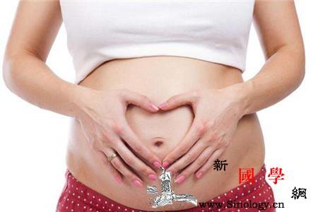 一般几点听胎教音乐掌握听胎教音乐的时间_胎教-孕期-几点-胎儿-