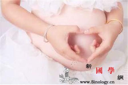 七个月胎教太晚了吗最佳胎教时间分析_胎教-晚了-胎儿-孕妇-