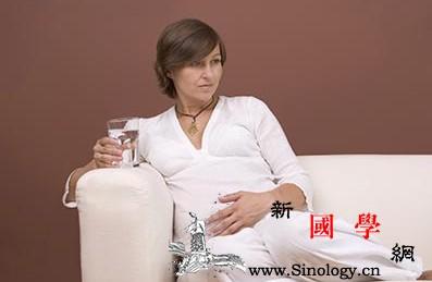 孕期出血怎么办_胚胎-孕期-阴道-流产-