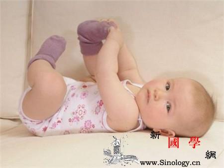 新生儿秋天都准备什么_奶嘴-尿布-奶瓶-纯棉-