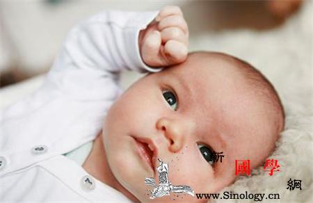 新生儿秋季感冒流鼻涕怎么办_鼻塞-红糖-秋季-功效-