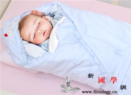 新生儿抱被准备几个_几个-包裹-材质-清洗- ()