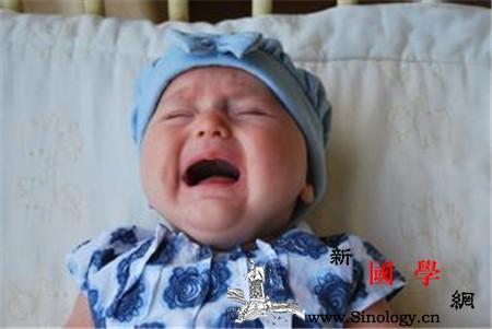 新生儿肠绞痛发作时间_奶水-绞痛-婴儿-家长-
