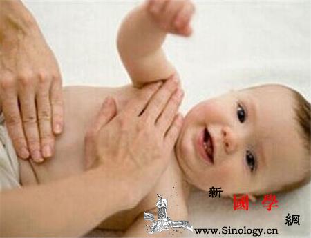 新生儿肚子进风症状_喂奶-着凉-腹泻-症状- ()