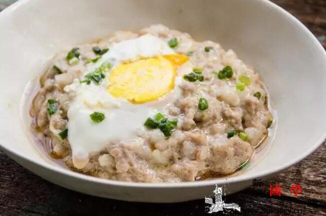 肉饼蒸蛋怎么做好吃好吃到要上天的美食_生粉-肉饼-瘦肉-怎么做-