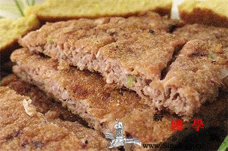 虾酱鸡蛋饼怎么做好吃_虾酱-生菜-怎么做-适量-