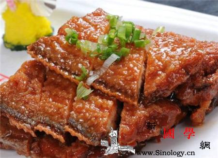 怎样炸带鱼好吃又简单_料酒-腌制-洗净-淀粉- ()