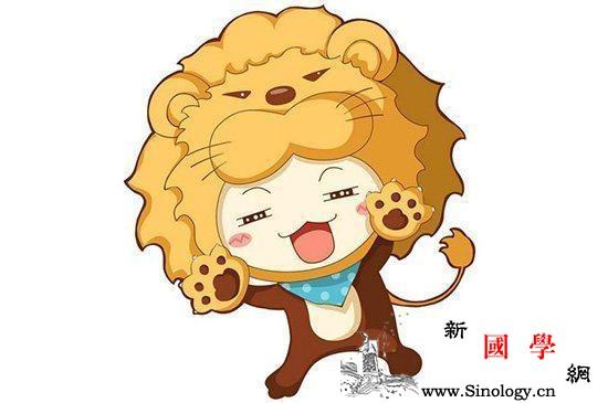 狮子男暗恋女生的表现狮子男喜欢你有哪些表现_和你-暗恋-狮子-表现-两性知识