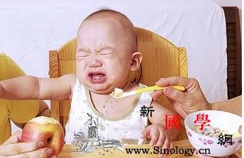 烹饪妙招让小宝宝不再挑食_挑食-膳食-妙招-烹饪-