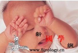 从眼屎了解宝宝健康讯息_泪液-眼屎-结膜-分泌物-