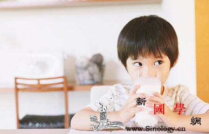 儿童身高偏矮吃什么_矮小-氨基酸-吃什么-蛋白质-